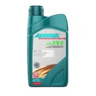 ADDINOL ATF XN 8, 1L - Olje za avtomatske menjalnike