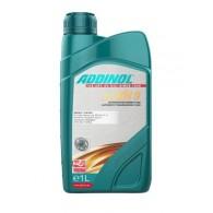 ADDINOL ATF XN 9, 1L - Olje za avtomatske menjalnike