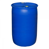 Tekočina za vetrobransko steklo BLESK, 200L - Zimski -70°C