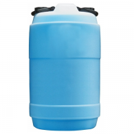 Tekočina za vetrobransko steklo BLESK, 50L - Zimski -30°C