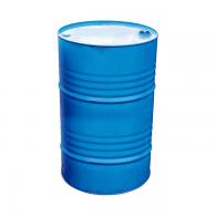 Bencin specialni SPB 80/110 - LNH, 140kg - Čistilni bencin