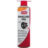 CRC BRAKLUBE PRO, 250ml - Mazivo za dele zavor