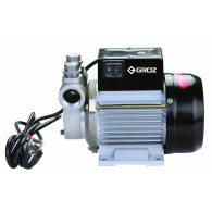 Črpalka za diesel, 220V, 56L/min - 45553 [CDP/220UR/EU]