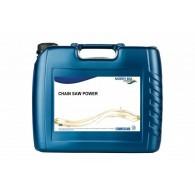 NSL CHAIN POWER 100, 20L - Olje za verige motornih žag
