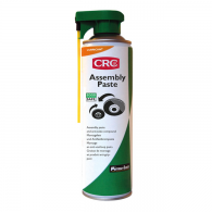 CRC Assembly Paste FPS Perma-Lock, 500ml - Montažna pasta