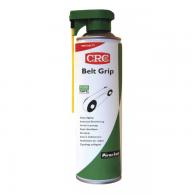 CRC Belt Grip FPS Perma Lock, 500ml - Mazivo za jermena v razpršilu
