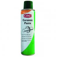 CRC Ceramic Paste, 250ml - Keramična pasta