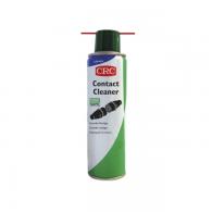 CRC Contact Cleaner FPS, 500ml - Kontakt sprej