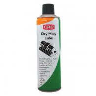 CRC Dry Moly Lube, 500ml - Suho mazivo
