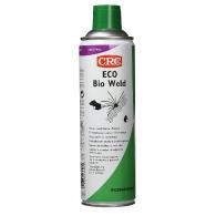 CRC Eco Bio Weld, 500ml - Tekočina za zaščito pri varjenju na vodni osnovi