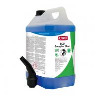 CRC ECO Complex Blue FPS, 5L - Razmaščevalec, biorazgradljiv