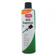 CRC Eco Supercut, 500ml - Rezilno sredstvo v razpršilu