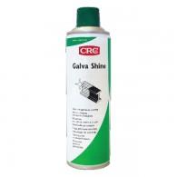 CRC Galva Shine, 500ml - Zaščita, sijoča