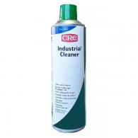 CRC Industrial Cleaner, 500ml - Razmaščevalec v spreju