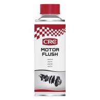 CRC Motor Flush, 200ml - Čistilo za motorje