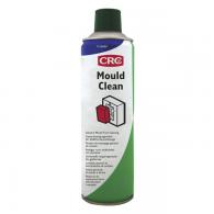 CRC Mould Clean, 500ml - Čistilo orodij za kalupe v spreju