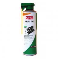 CRC Multi Oil FPS Perma-Lock, 500ml - Večnamensko olje