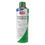 CRC Multi Surface Citro Cleaner, 500ml - Večnamensko čistilo v spreju