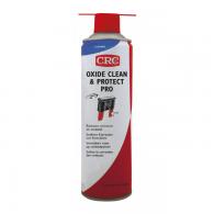 CRC Oxide Clean & Protect Pro, 250ml - Kontakt sprej