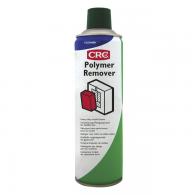 CRC Polymer Remover, 400ml - Čistilo orodij za kalupe v spreju