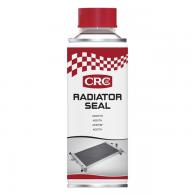 CRC Radiator Seal, 200ml - Tesnilo hladilnika motrja