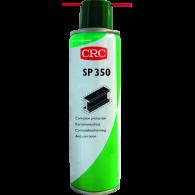 CRC SP 350, 250ml - Zaščita, dolgotrajna do dveh let