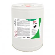 CRC SP 400, 20L - Zaščita, dolgotrajna do dveh let, voskasta