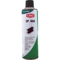 CRC SP 400, 500ml - Zaščita, dolgotrajna do dveh let, voskasta