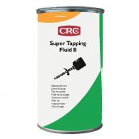 CRC SUPER TAPPING FLUID II, 1L - REZILNO OLJE