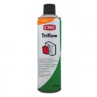 CRC Triflow, 400ml - Večnamensko PTFE mazivo
