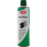 CRC Zinc Primer, 500ml - Zaščita, pimer