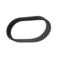 D-XL 390 100 ISORAN - Dvostranski zobati jermen