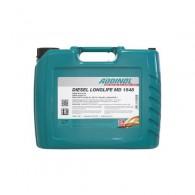 ADDINOL DIESEL LONGLIFE MD 1548, 20L - Motorno olje za tovorna vozila
