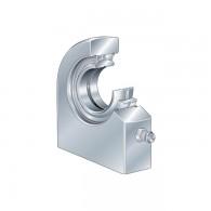 GF 25 DO - Drsni ležaj za hidravliko