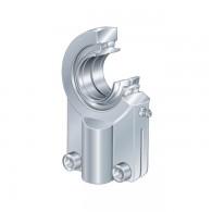 GIHN-K 16 LO - Drsni ležaj za hidravliko
