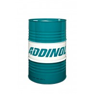 ADDINOL GEAR OIL 320 F, 205L - Olje za gonila
