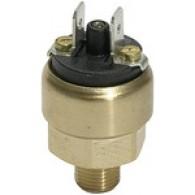 Tlačno stikalo, mini izvedba, MS, 42 V, G 1/8, 1 - 10 bar, brez kontakta [DS 214]