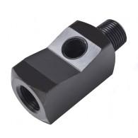 Priključek-T za merilnik tlaka E0567 [7299230]