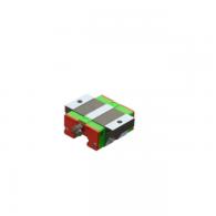 EGW 20-CC-ZO-H - Kroglični voziček