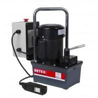 Električna črpalka BETEX EP 13S 230V [8300012]