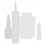 LOCTITE pokrovček, 20ml/50ml - 1583110 - Oprema