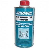ADD FLUSHING OIL SUPER 500ML - TEKOČINA ZA SPIRANJE MOTORJA
