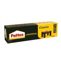 HENKEL PATTEX Universal, 120ml - 1429588 - univerzalno kontaktno lepilo