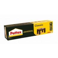 HENKEL PATTEX Universal, 50ml - 429587 - univerzalno kontaktno lepilo