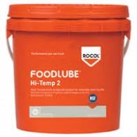 ROCOL FOODLUBE HI-TEMP 2, 4kg - Živilska mast