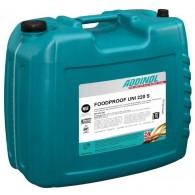 ADDINOL FOODPROOF UNI 220 S, 20L - Olje za živilsko industrijo