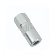 Glava mazalna profesionalna 4-čeljustna, M10 x 1, tip HC-14 - 43501 [HC/14/4/M]