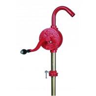 Črpalka rotacijska za olje, dvosmerna - 44052  [GNB/25/3R/SPL]