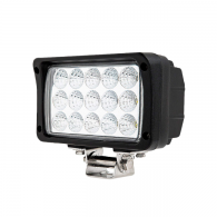 LED žaromet 45W, 9 - 32V DC, 3150 LM, alu - 55063 [LED/541]