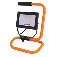 LED reflektor 30W SMD, 2100 LM, 220V AC - 55069 [LED/602/EU]